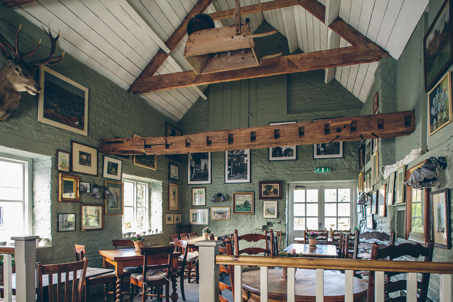 the-potting-shed-costwold-dining-pub