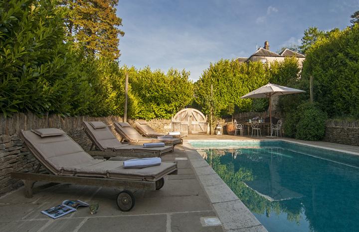 Properties Luxury Cotswold Rentals Luxury Cotswold Rentals