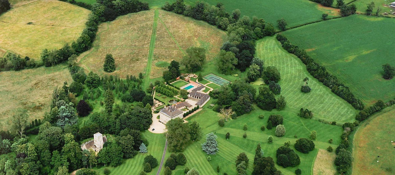 langley-park-cotswold-mansion-estate