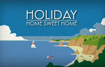 Holiday-Home-Sweet-Home-ITV1