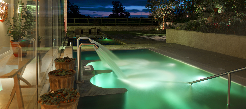home-farm-cottage-garden-spa