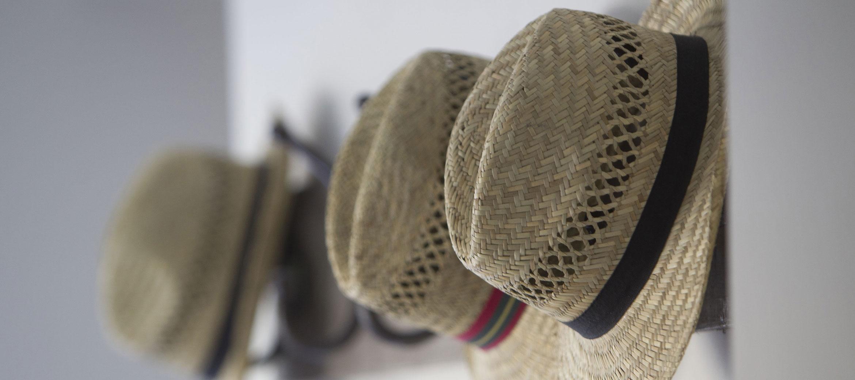 home-farm-cottage-hats