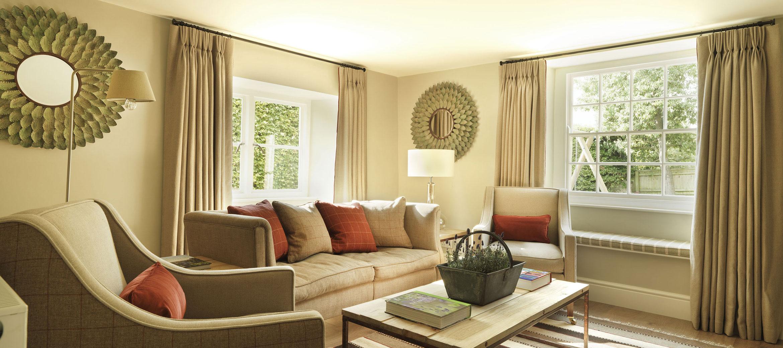 home-farm-cottage-sitting-room