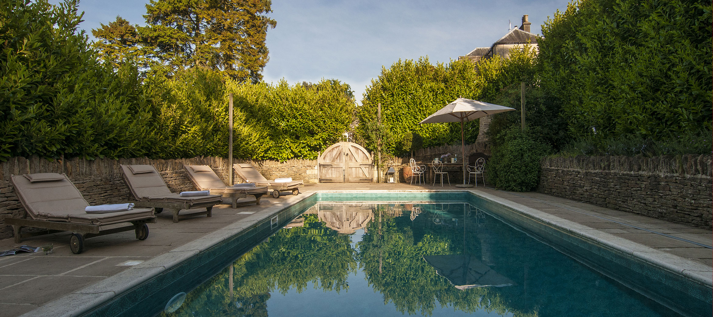 private-cotswold-swimming-pool