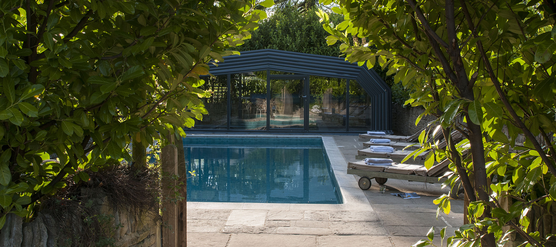 sheepscombe-swimming-pool-enclosure