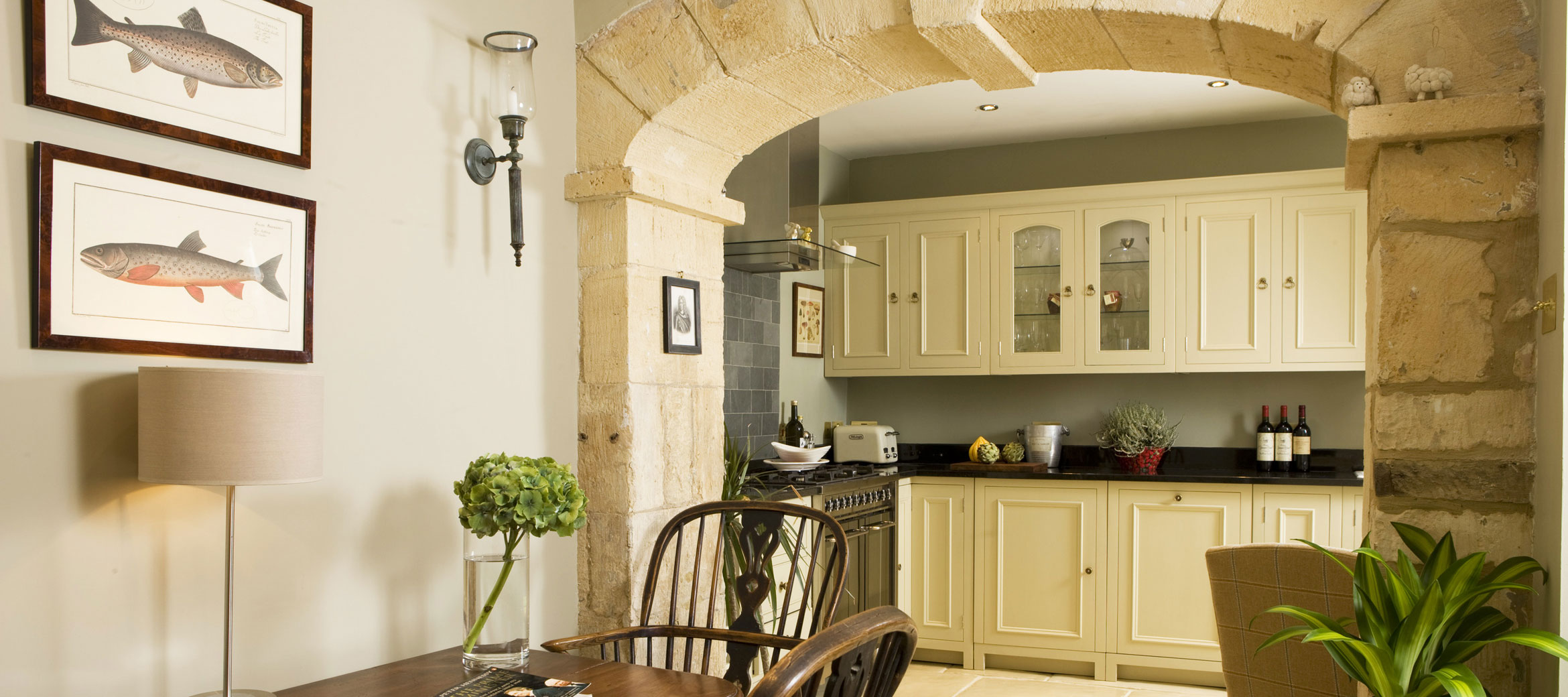 Singer-House-chipping-campden-breakfast-room