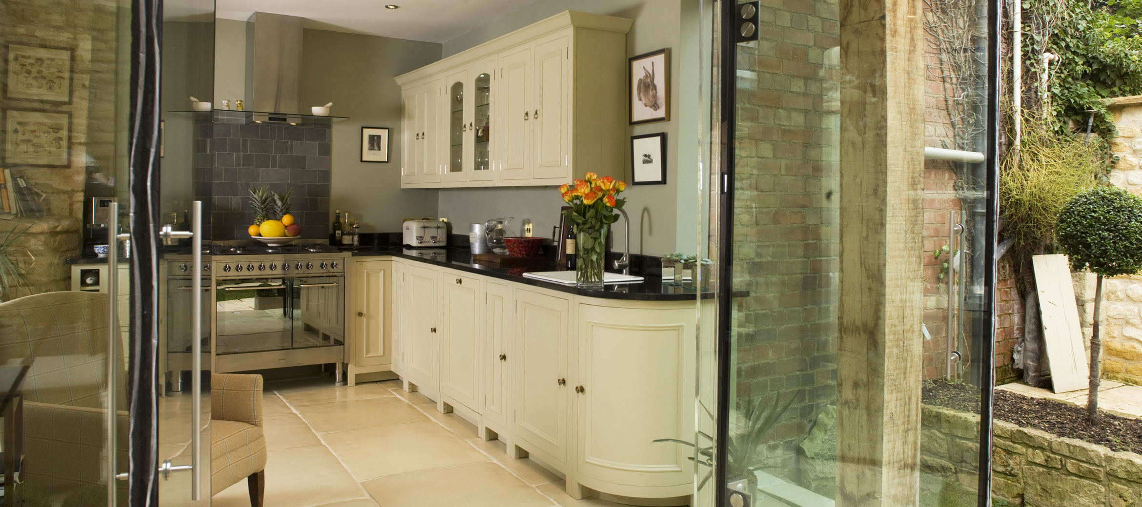 Singer-House-chipping-campden-cotswold-kitchen