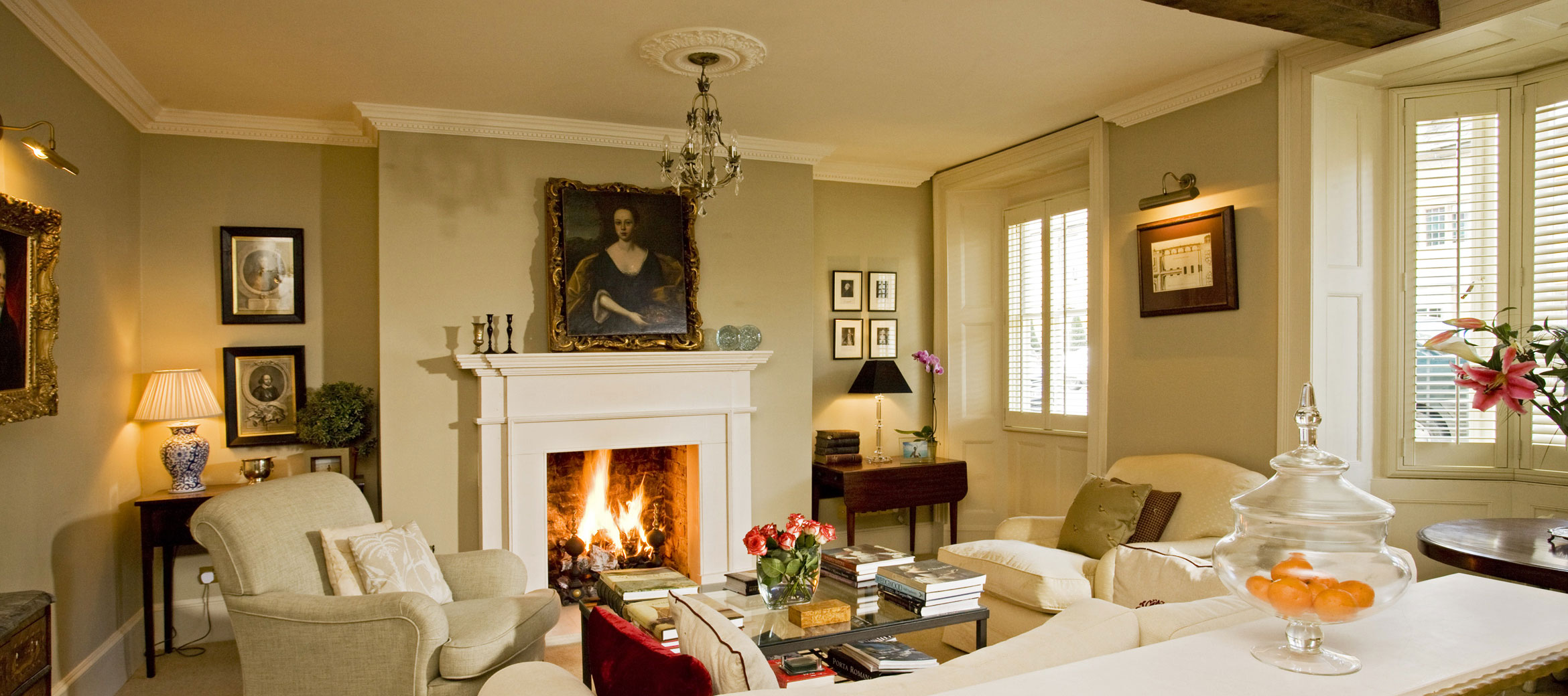 Singer-House-chipping-campden-drawing-room
