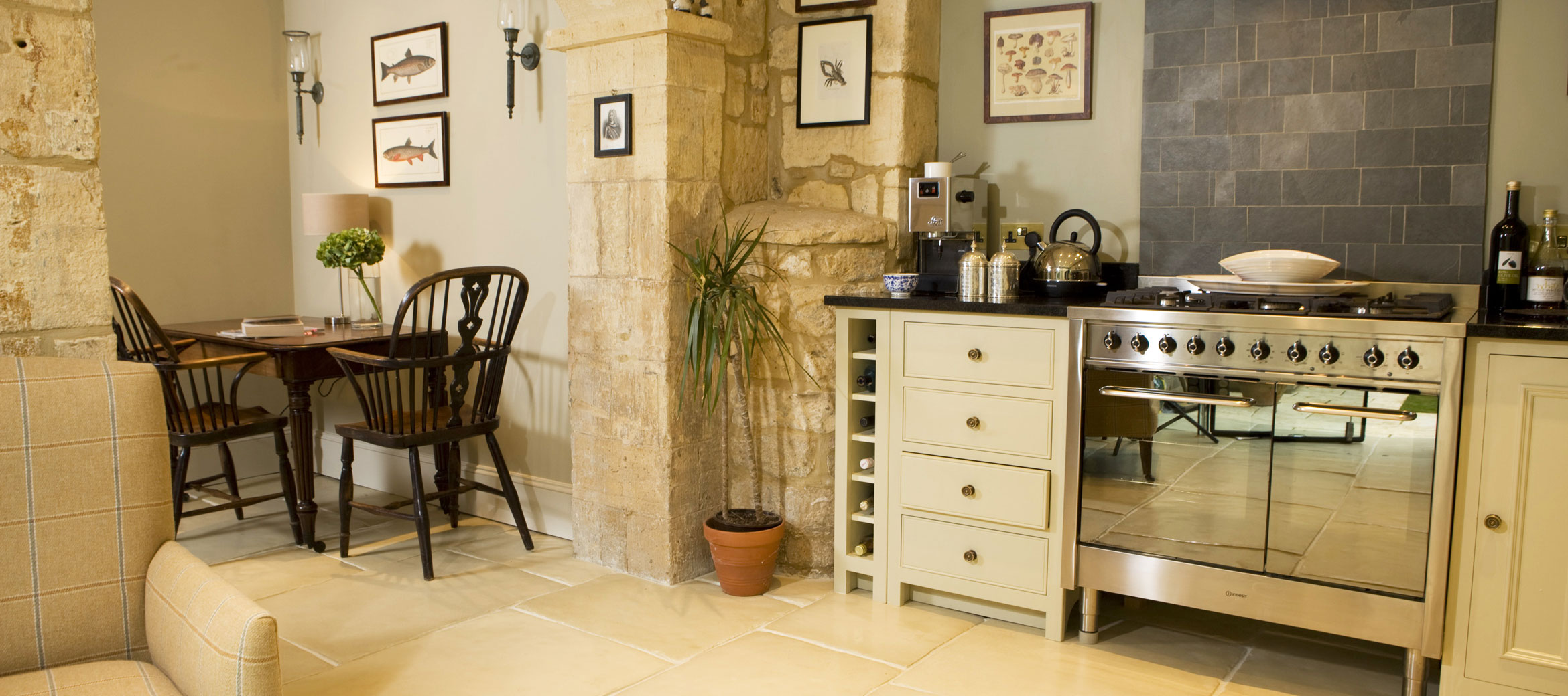 Singer-House-chipping-campden-kitchen-breakfast-room