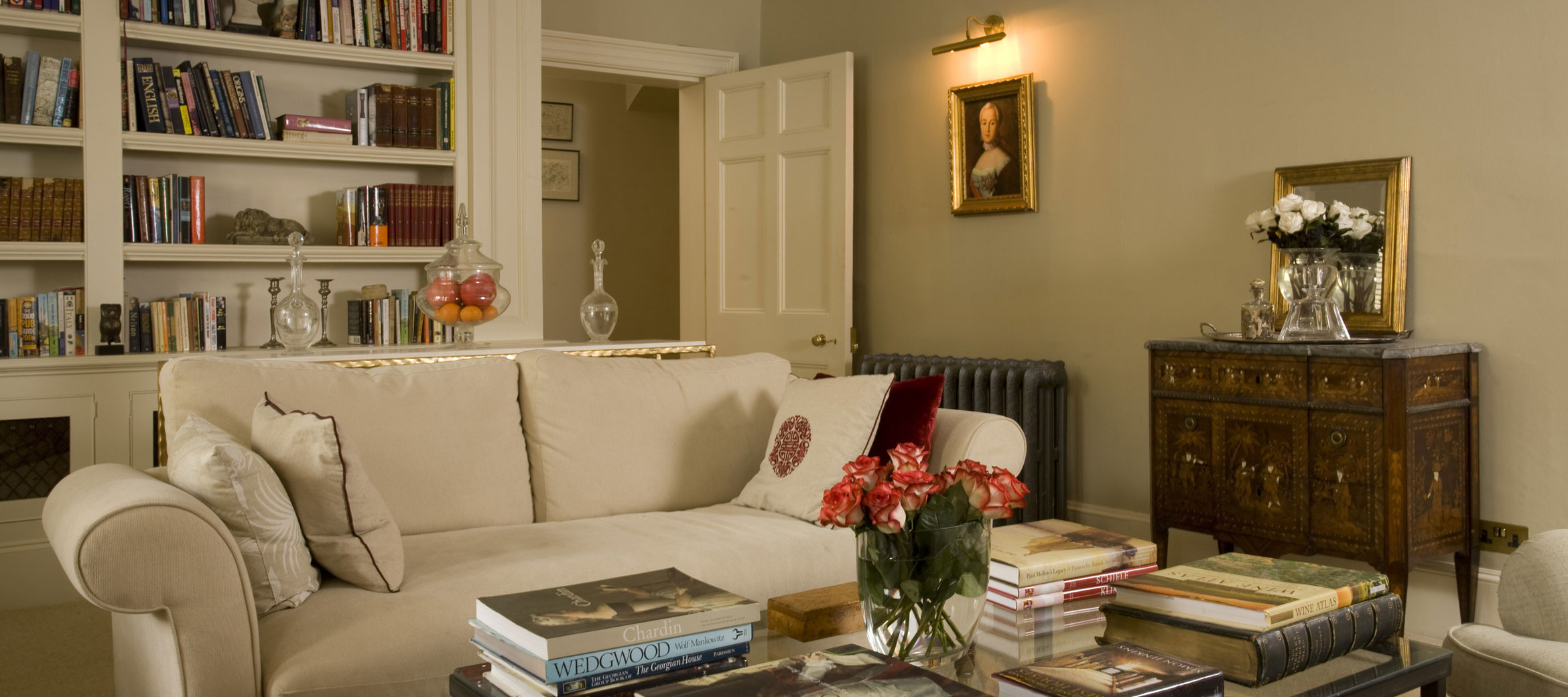 Singer-House-chipping-campden-sitting-room