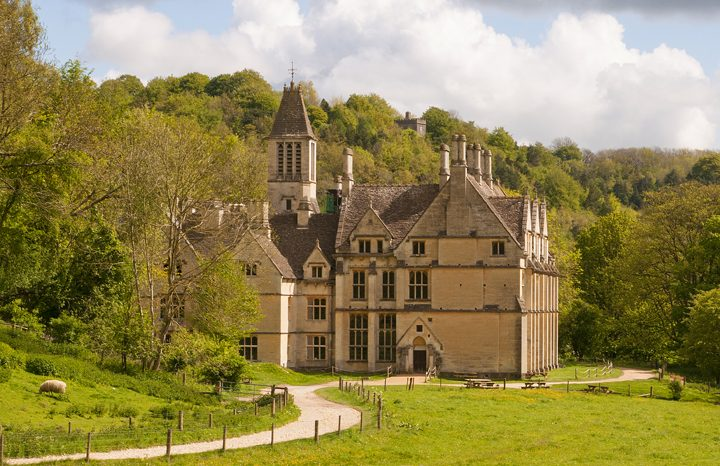 woodchester-mansion-featured