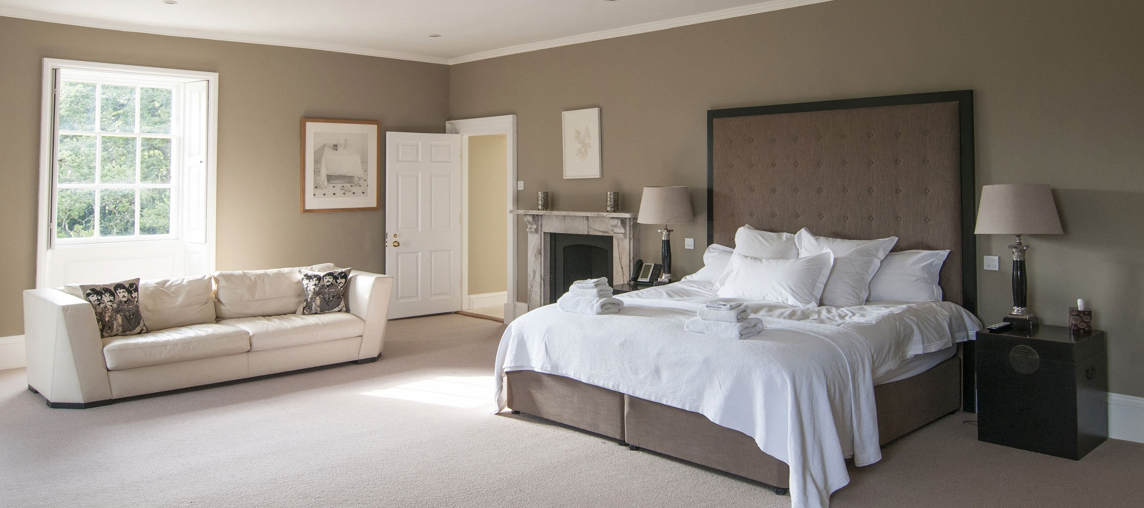 Langley-Park-double-bedroom-ensuite