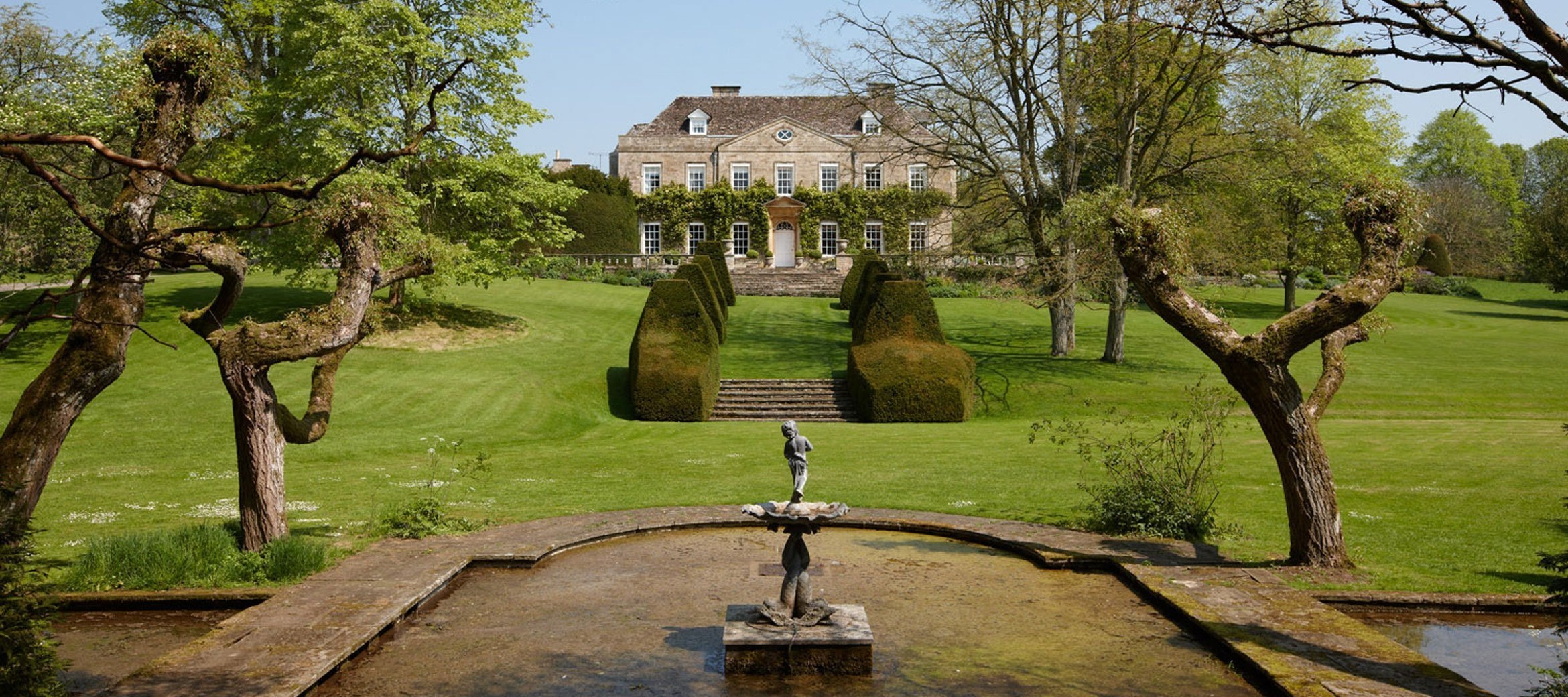 cornwell-manor-south-fountain