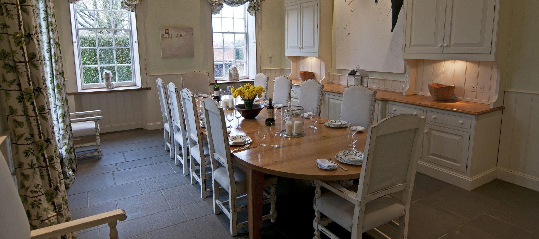 langley-park-breakfast-room