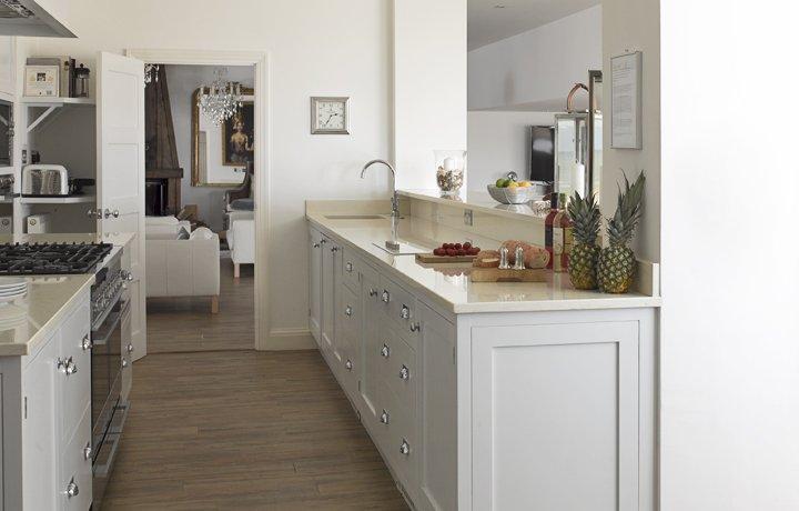 woodchester-kitchen-featured