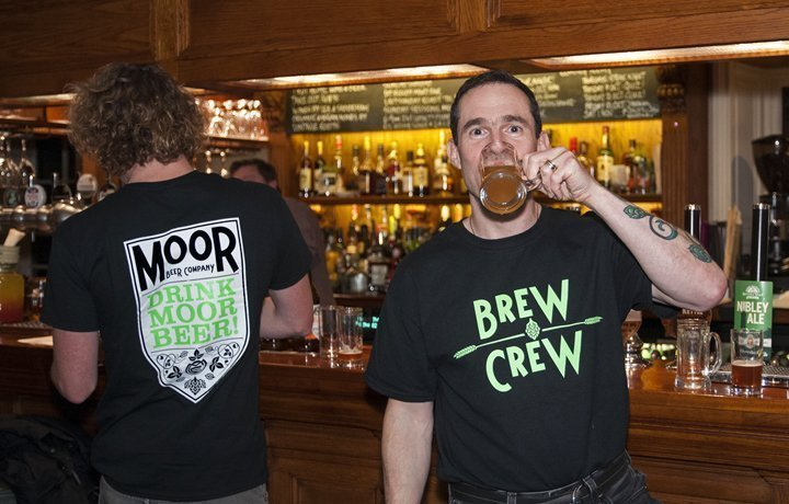 jason-moor-beer-featured