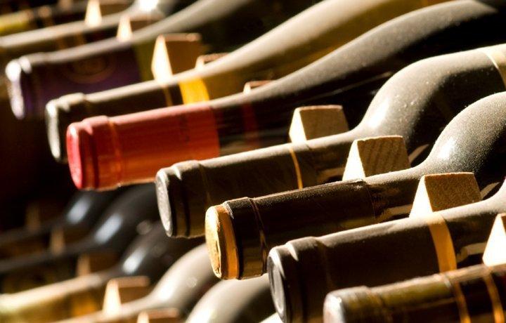 tivoli-wine-cheltenham-bottle-featured