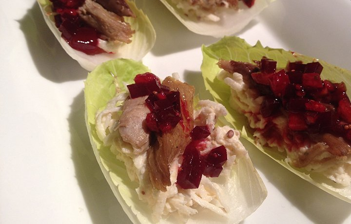cotswold-christmas-canapes-featured