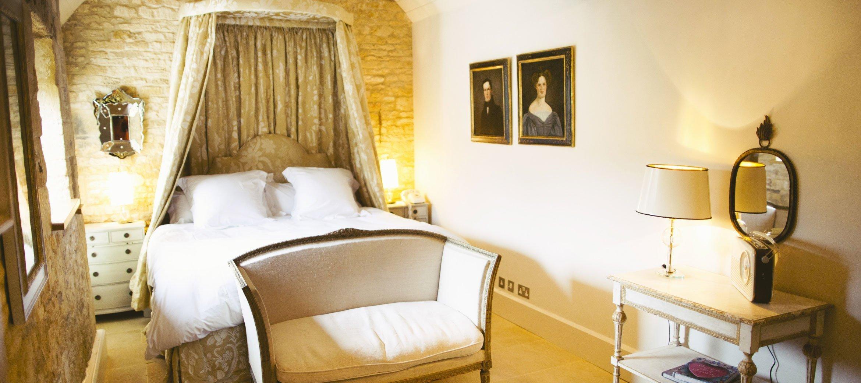 Temple-Guiting-Barn-Ground-Floor-Bedroom