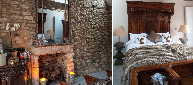 burford-cotswold-cottage-master-bedroom-suite