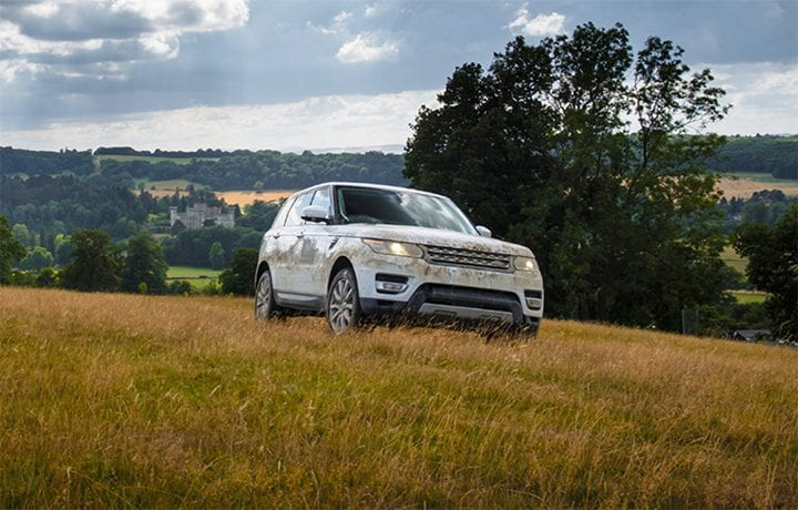 land-rover-experience-eastnor-castle