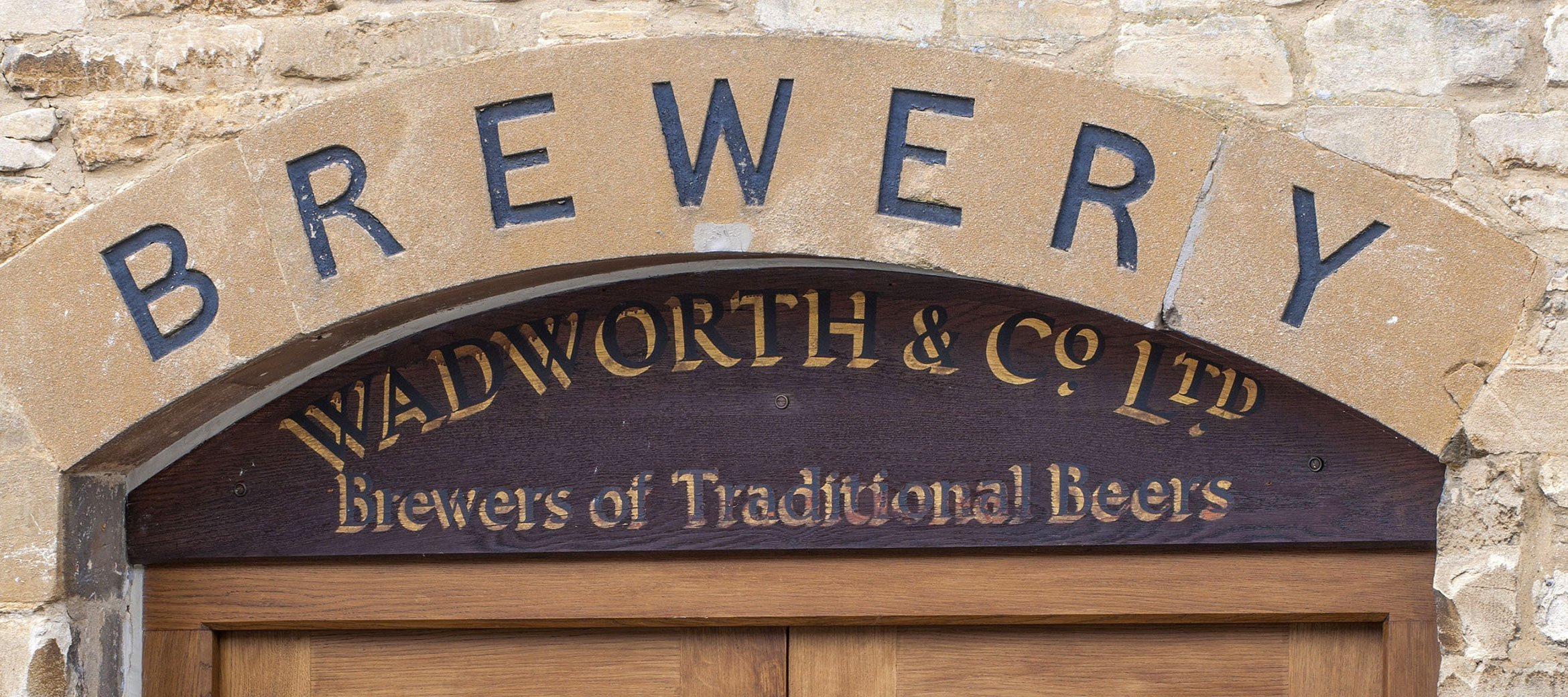 the-brewery-burford-cotswold-cottage
