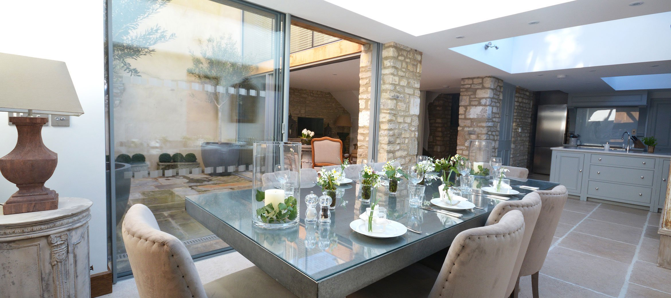 burford-cotswold-cottage-dining-kitchen