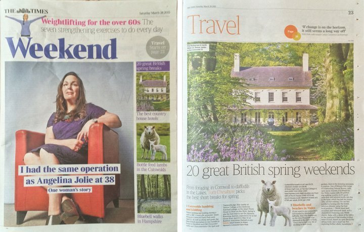 the-times-20-great-british-spring-breaks-weekend-covers