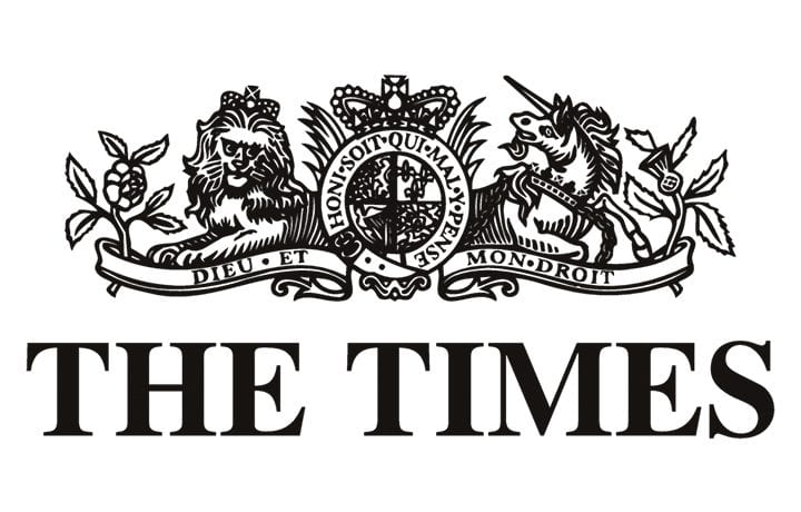 the-times-logo-featured