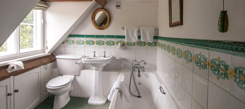 dryhill-luxury-cotswold-farmhouse-DSC_2703