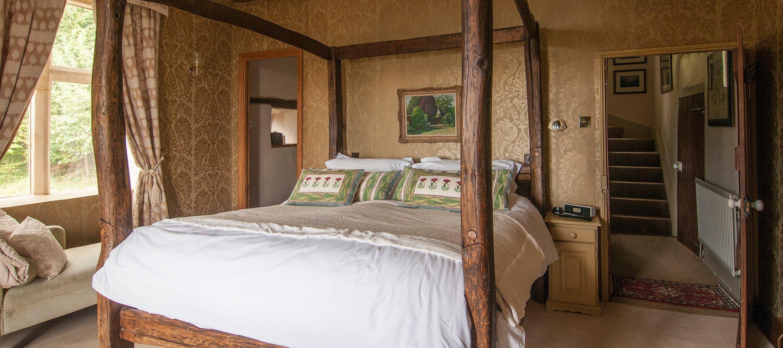 dryhill-luxury-cotswold-farmhouse-DSC_2726