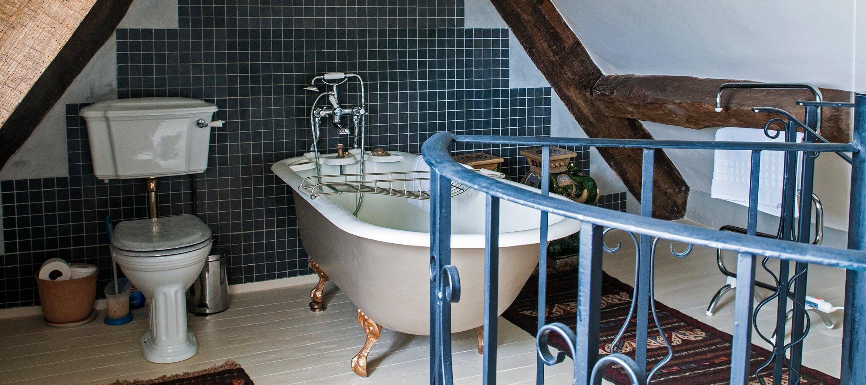 dryhill-luxury-cotswold-farmhouse-DSC_2818