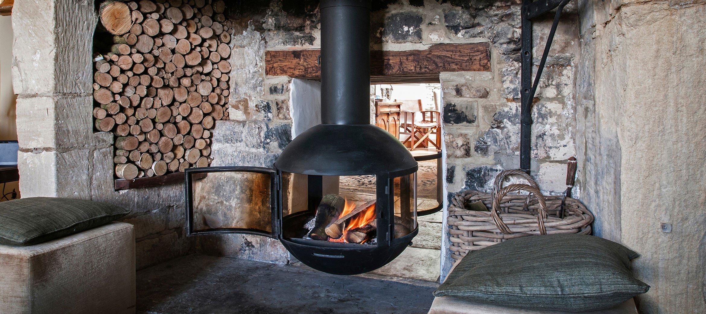 dryhill-luxury-cotswold-farmhouse-DSC_2856