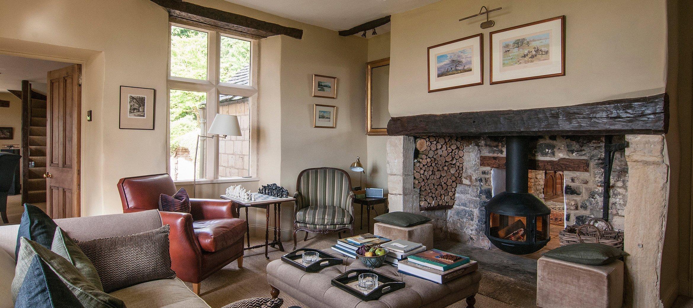 dryhill-luxury-cotswold-farmhouse-DSC_3091