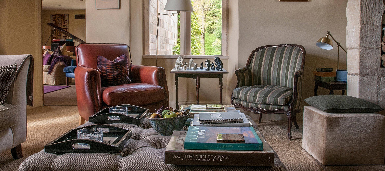 dryhill-luxury-cotswold-farmhouse-DSC_3097