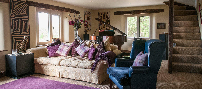dryhill-luxury-cotswold-farmhouse-DSC_3103
