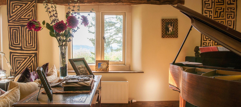 dryhill-luxury-cotswold-farmhouse-DSC_3146