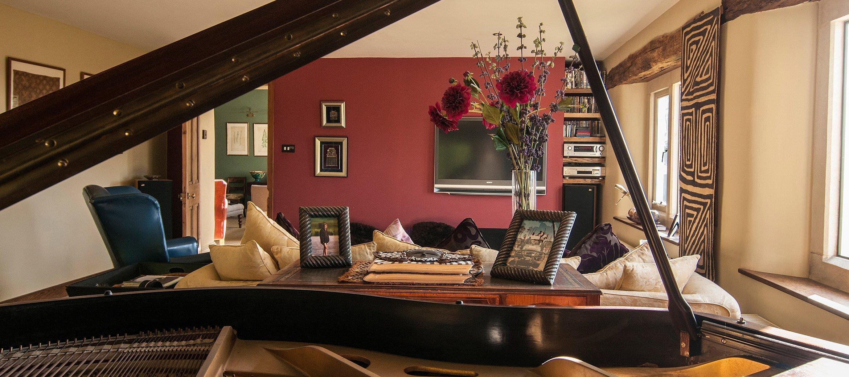 dryhill-luxury-cotswold-farmhouse-DSC_3181