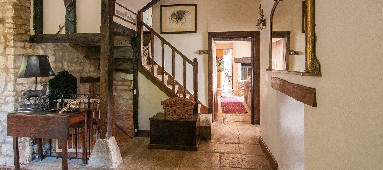 dryhill-luxury-cotswold-farmhouse-DSC_3187