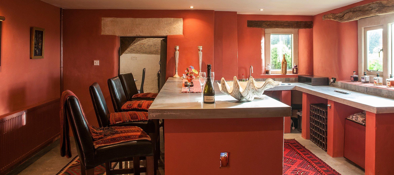 dryhill-luxury-cotswold-farmhouse-DSC_3354