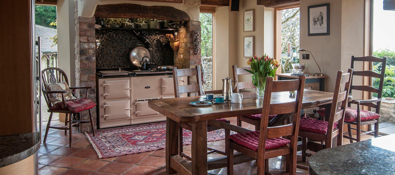 dryhill-luxury-cotswold-farmhouse-DSC_3379
