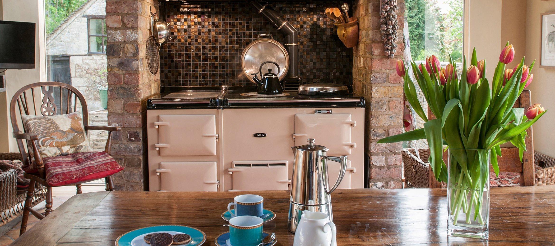 dryhill-luxury-cotswold-farmhouse-DSC_3385