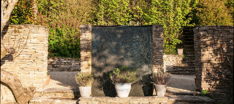 dryhill-luxury-cotswold-farmhouse-DSC_3391