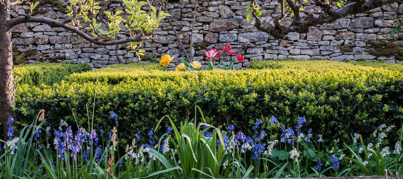 dryhill-luxury-cotswold-farmhouse-DSC_3404