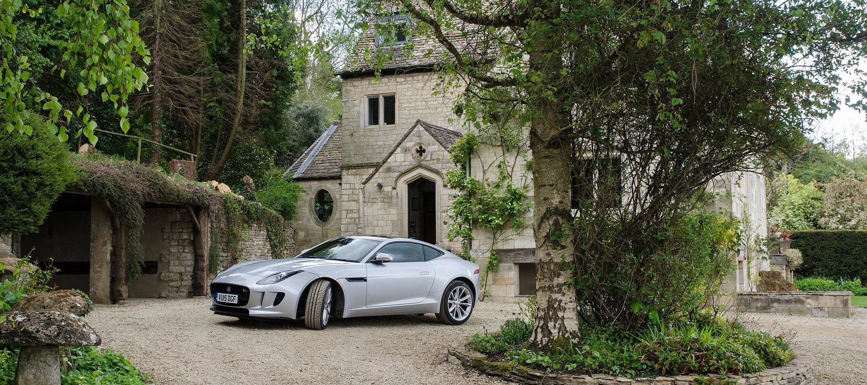dryhill-luxury-cotswold-farmhouse-DSC_9726
