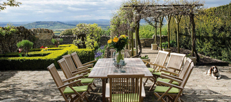 dryhill-luxury-cotswold-farmhouse-DSC_9740