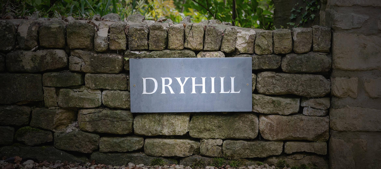 dryhill-luxury-cotswold-farmhouse-DSC_9788