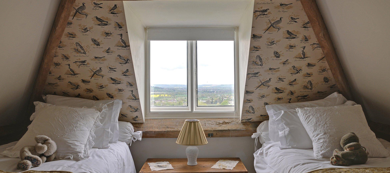dryhill-luxury-cotswold-farmhouse-dsc_2661-dsc_2667