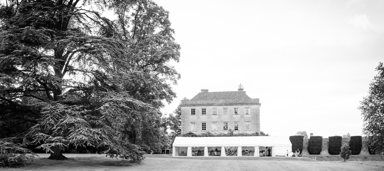 langley-house-luxury-cotswold-wedding