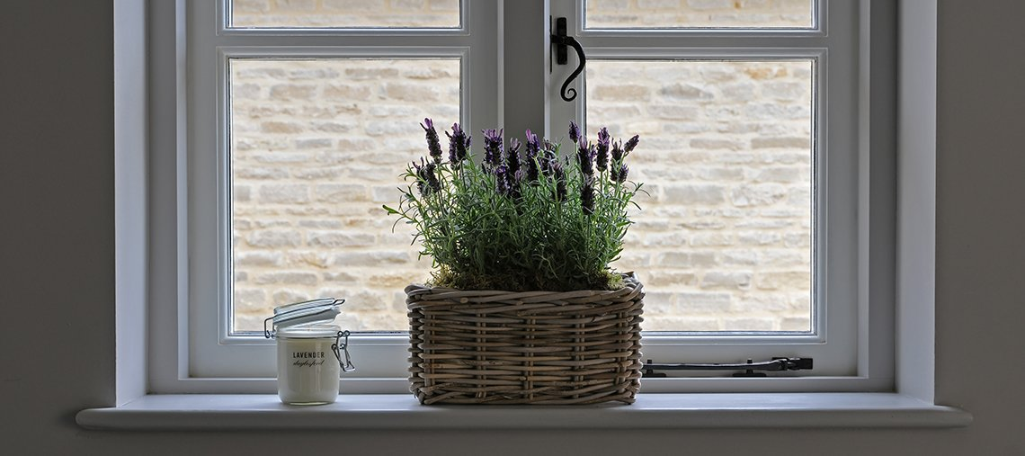 greys-court-cottages-southrop-lavender